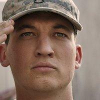Miles Teller katonája PTSD-ben szenved: Thank You for Your Service-trailer