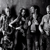Box Office 2017 - 18.hét: A Galaxis királyai