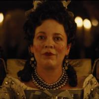 Őrült XVIII. század: The Favourite-teaser trailer + poszter