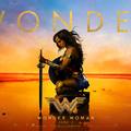 Box Office 2017 - 22.hét: Wonder Underpants