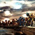 Box Office 2017 - 25.hét: Transformers: A sötét oldal bukottjainak kihalása és az utolsó lovag bosszújának kora