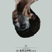 Vajon mi lesz ebből?: The Killing of a Sacred Deer-poszter