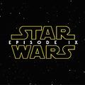 Rendező nélkül maradt a Star Wars Episode IX is
