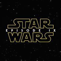 Na, ki tér vissza a Star Wars-hoz?
