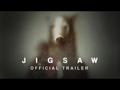 Ezúttal más lesz?: Jigsaw-trailer