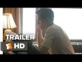 Így született meg a Zabhegyező: Rebel in the Rye-trailer