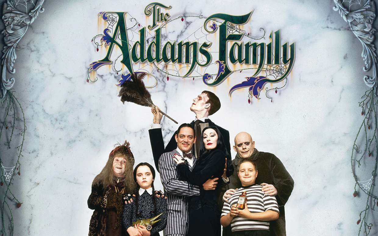 addams_family_fi_1.png