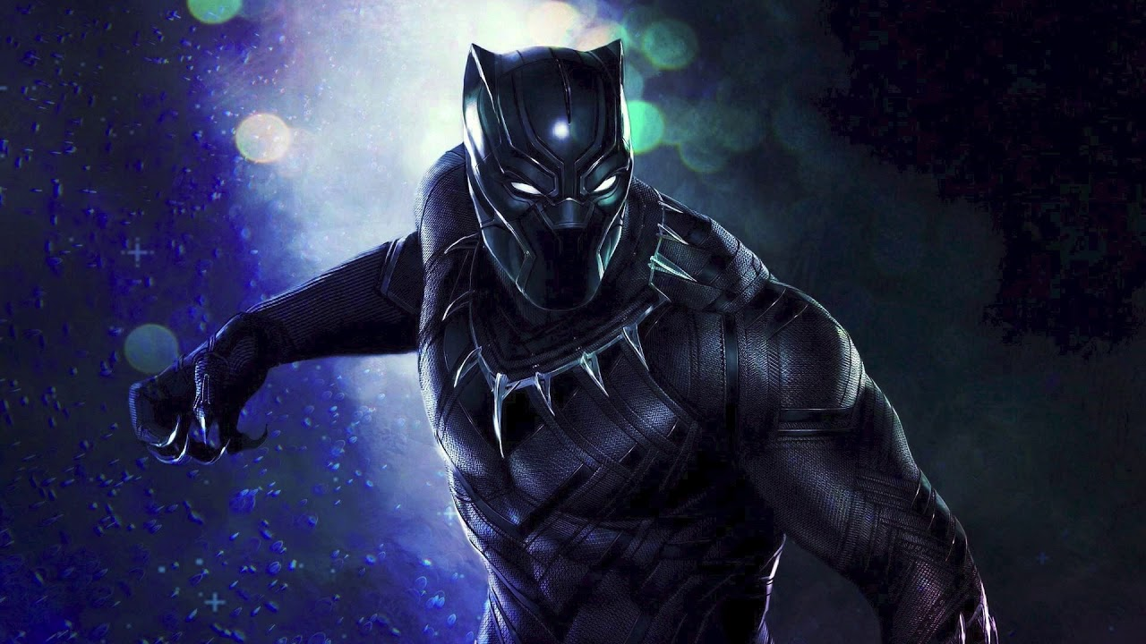 black_panther_featured-1.jpg
