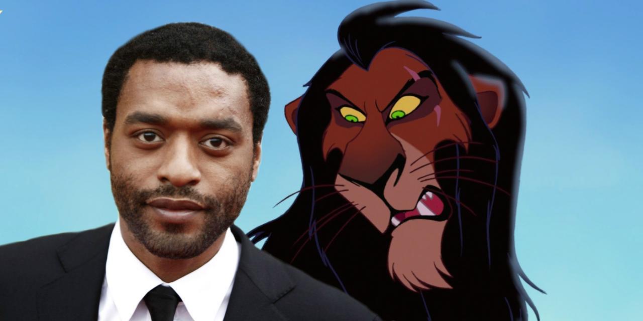 chiwetel-ejiofor-scar-lion-king.jpg