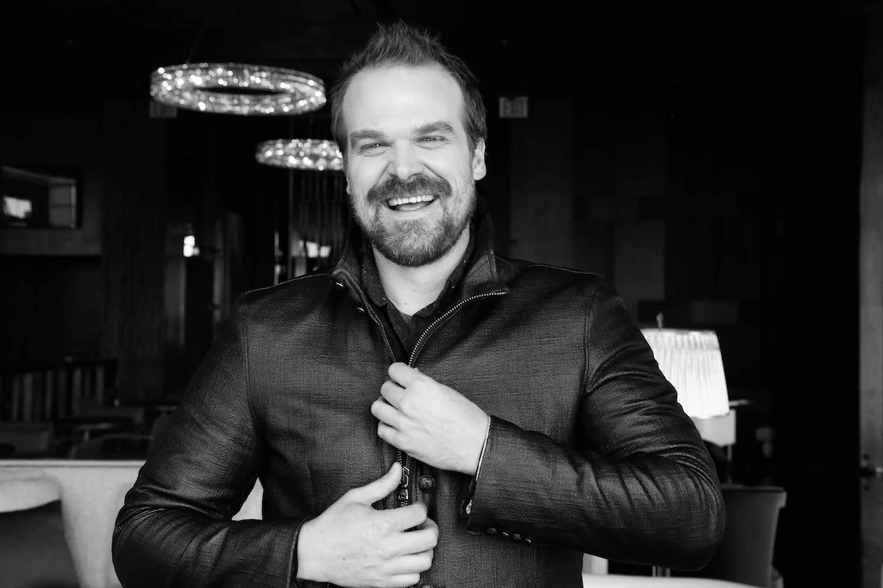 david-harbour-photos.jpg