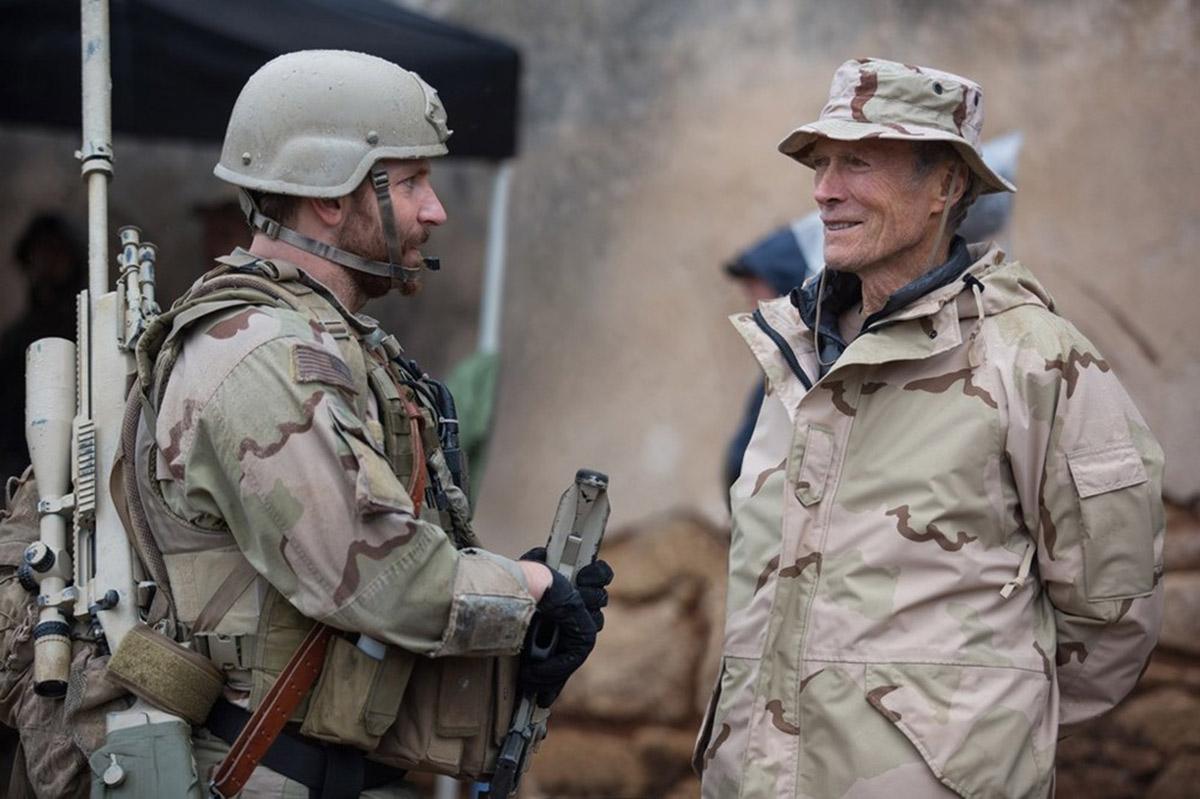 clint-eastwood-bradley-cooper-american-sniper.jpg