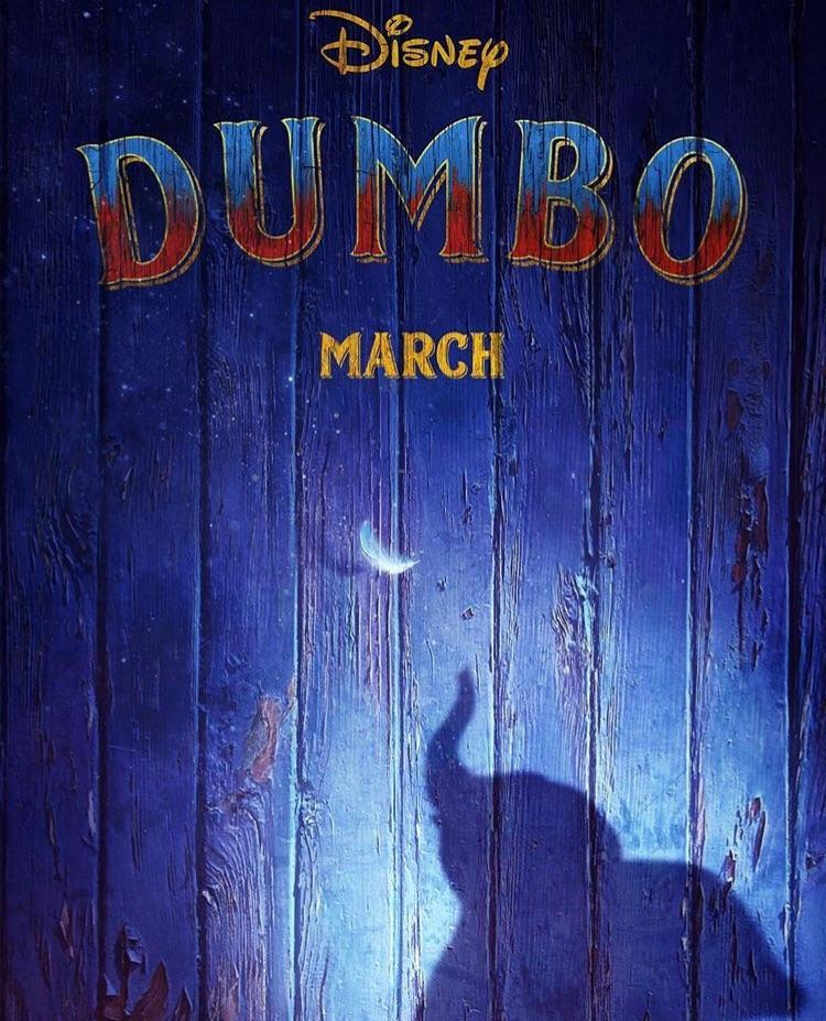 dumbo-poszter.jpg