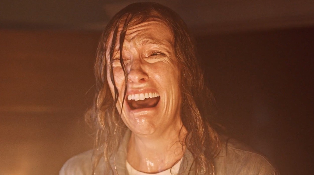 hereditary_1_photo_courtesy_of_a24.jpg