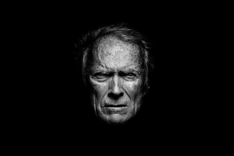 kevin-scanlon-tack-artist-group-clint-eastwood-portrait-black-and-white1-1500x1006-1.jpg