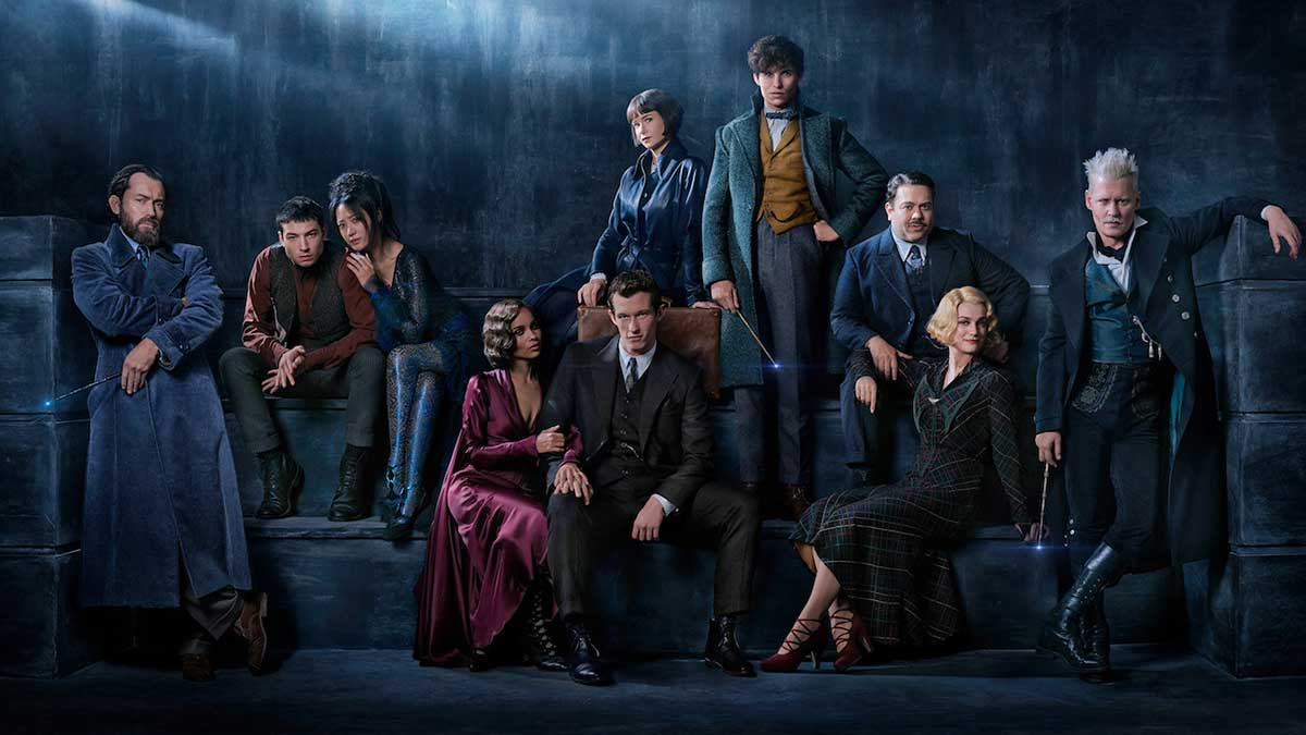 fantastic-beasts-the-crimes-of-grindelwald.jpg