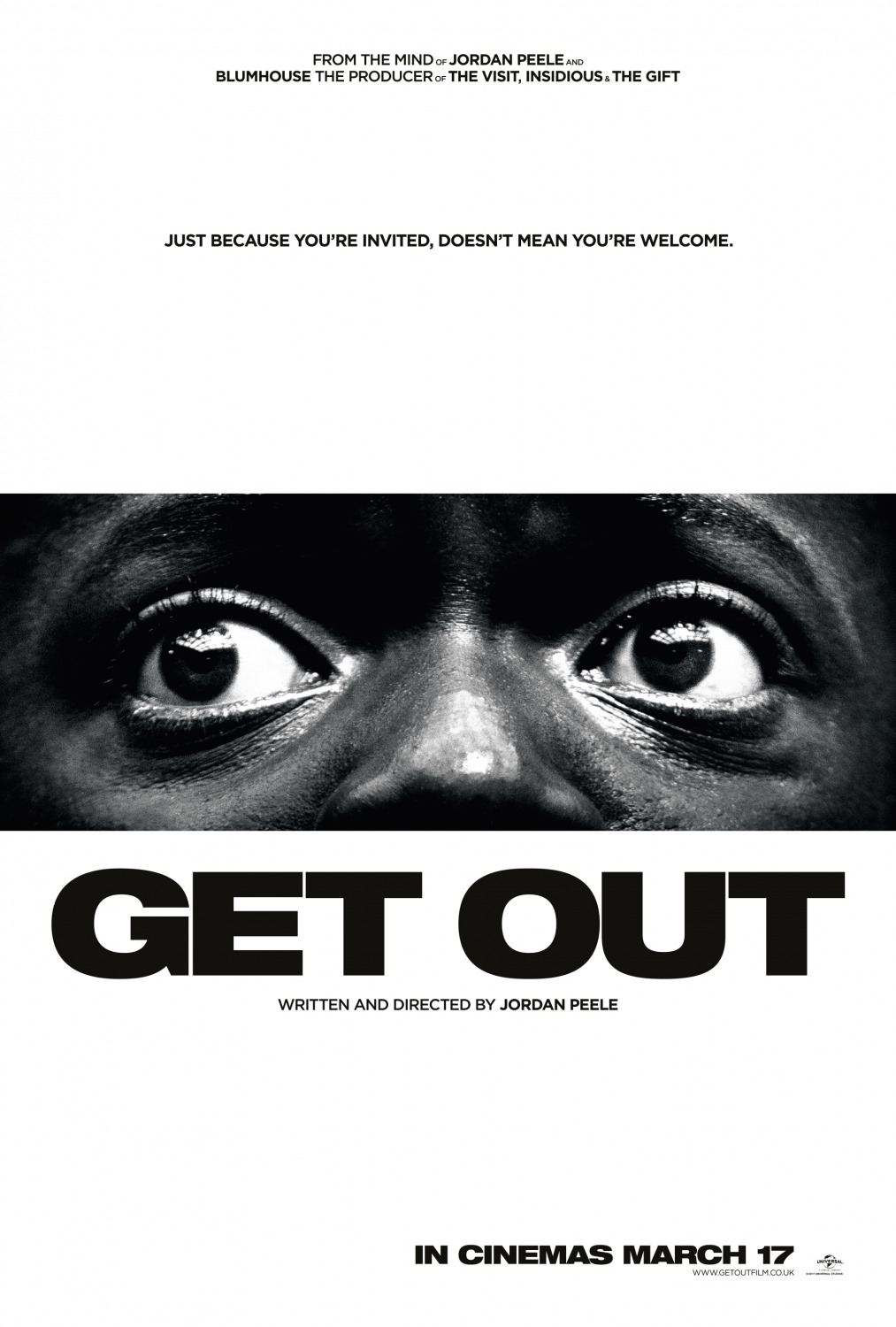 get_out_ver3_xlg_1.jpg