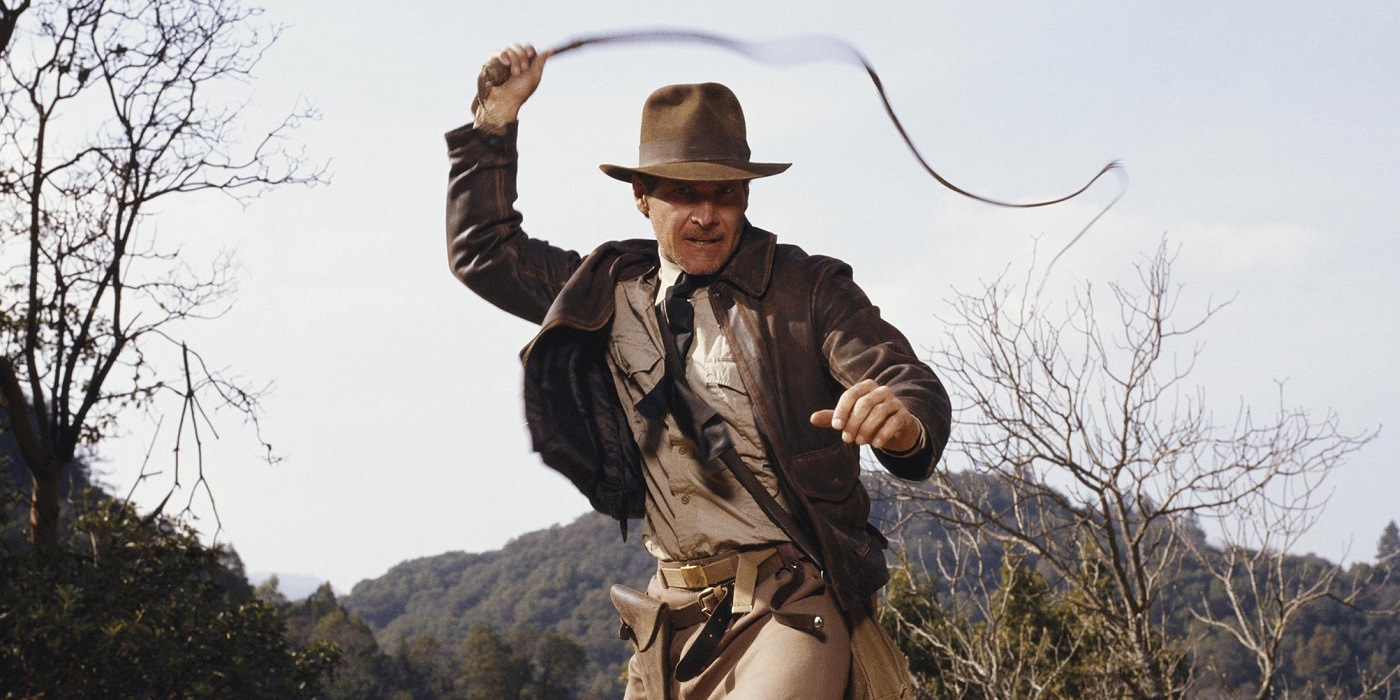 harrison-ford-as-indiana-jones.jpg