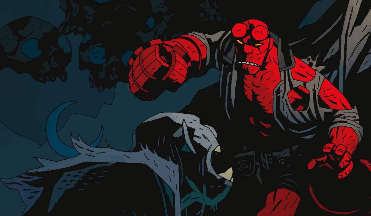 hellboy_front.jpg
