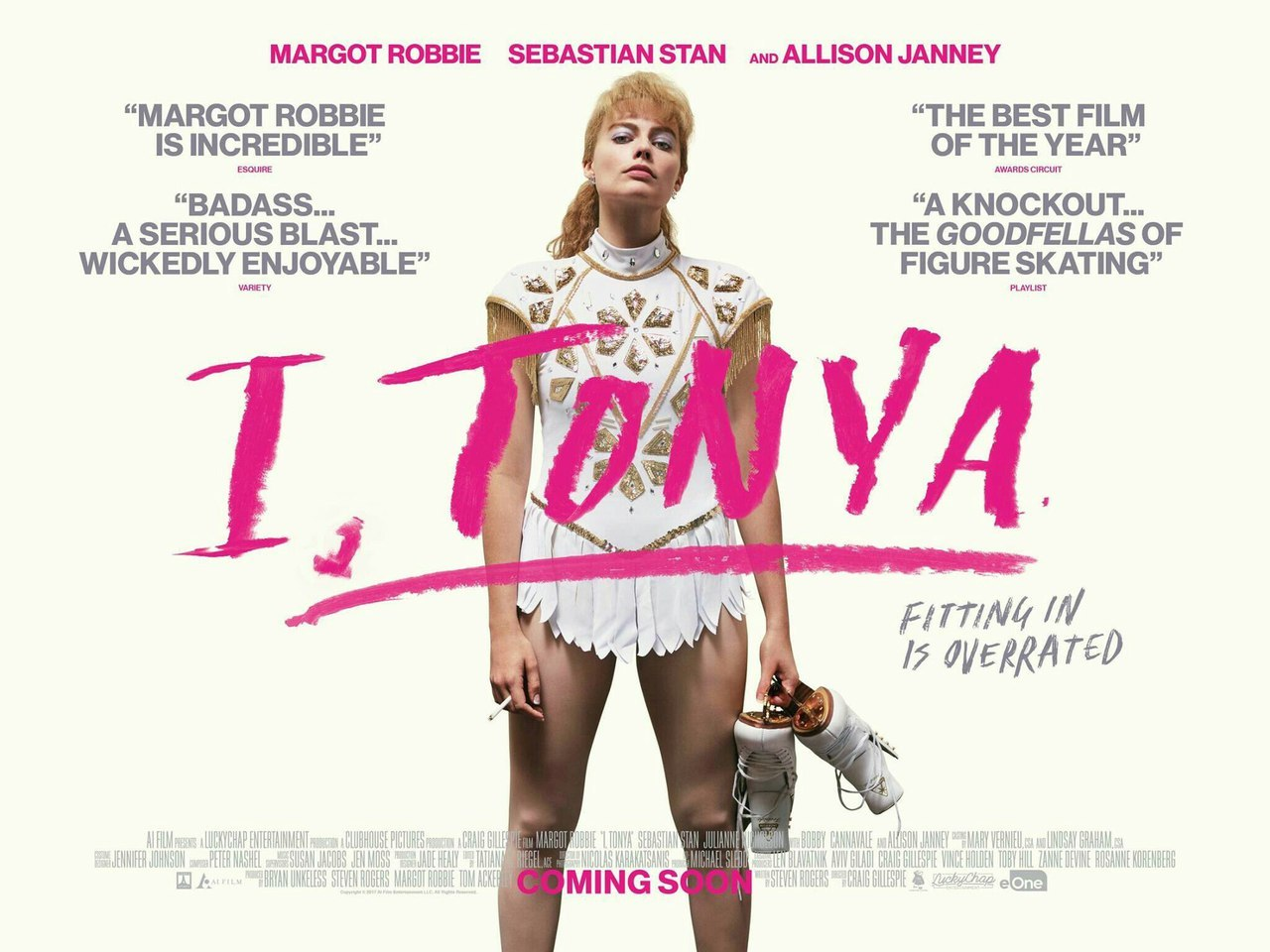 i-tonya-banner.jpg