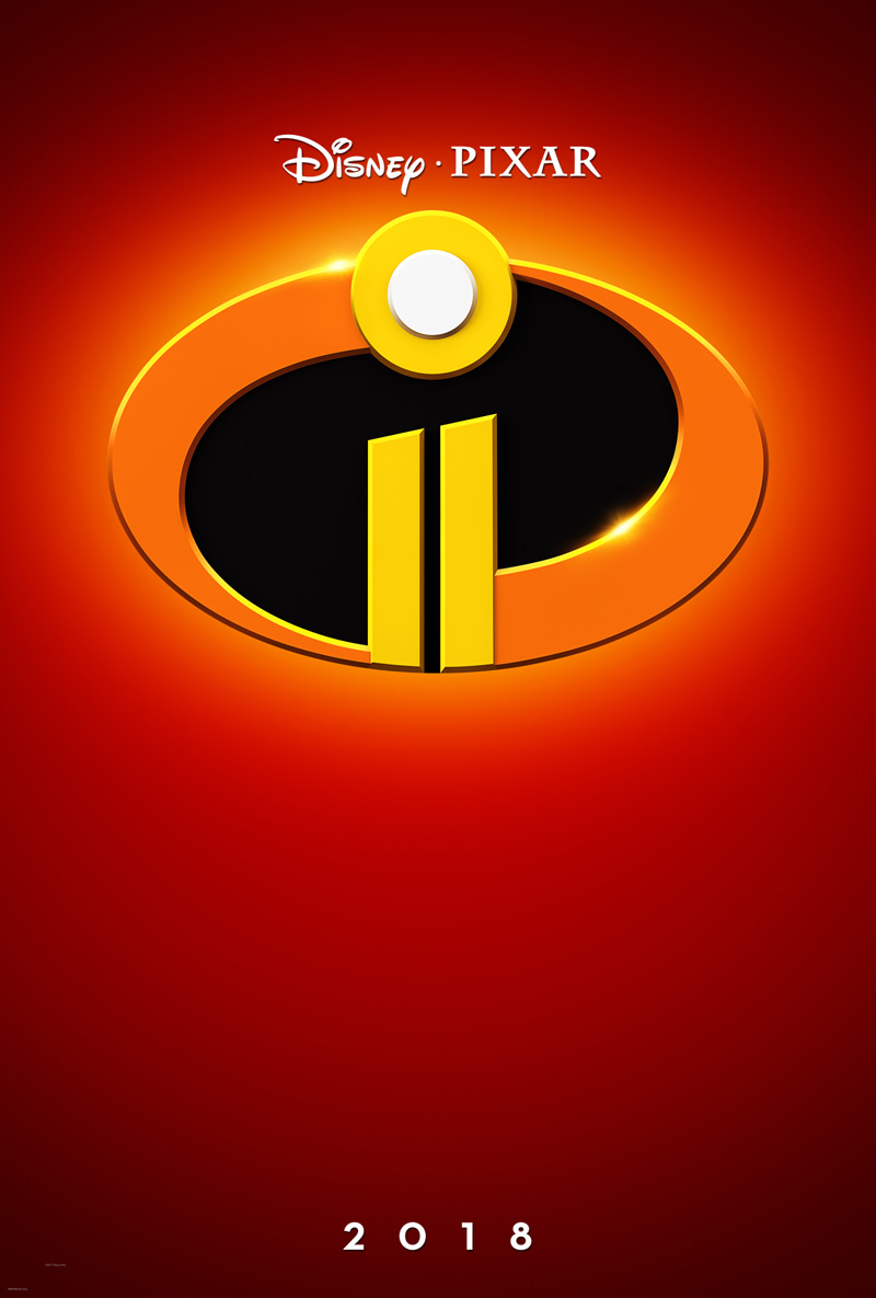 incredibles2poster.jpg