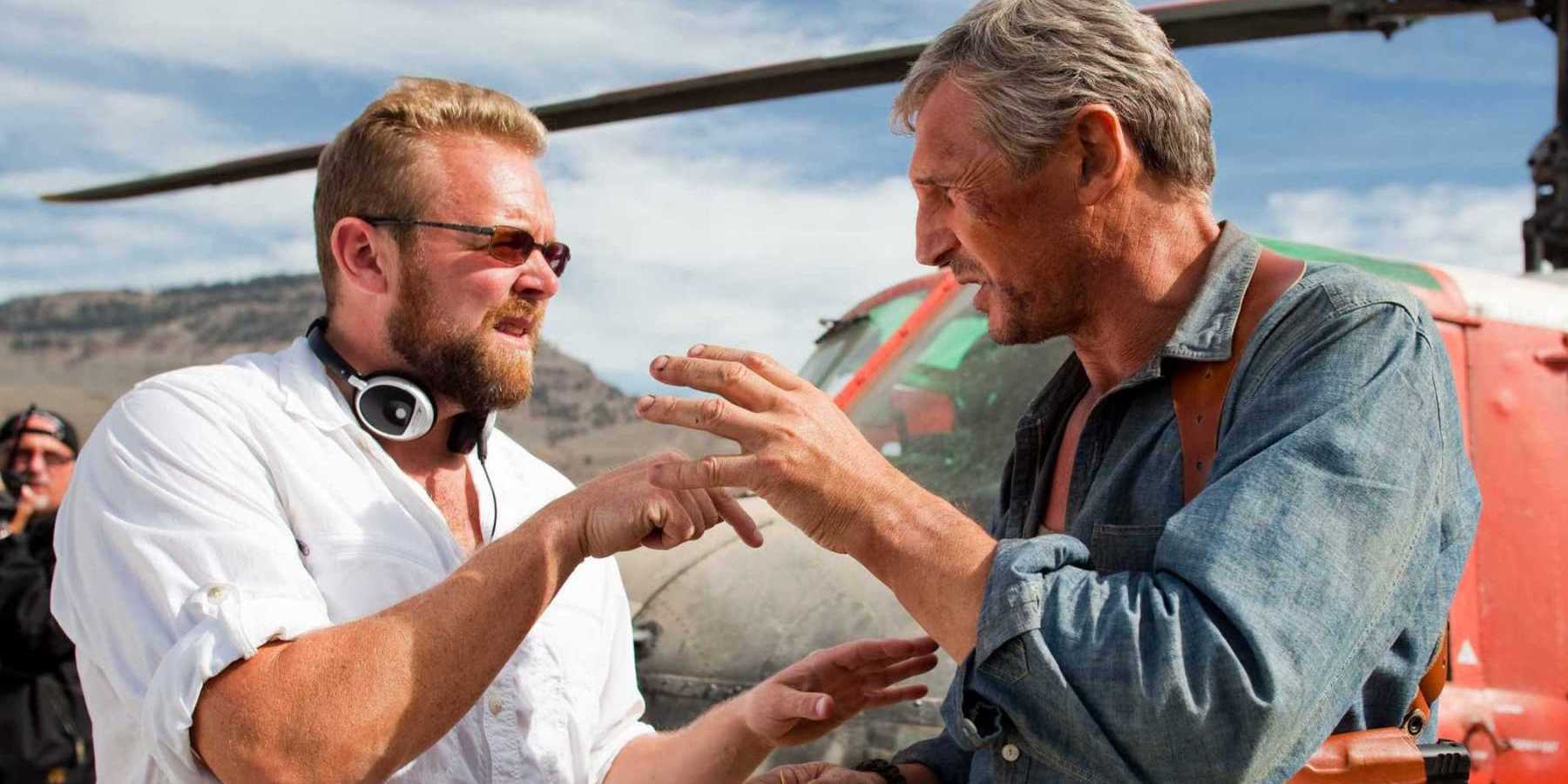 joe-carnahan-liam-neeson-a-team-uncharted.jpg