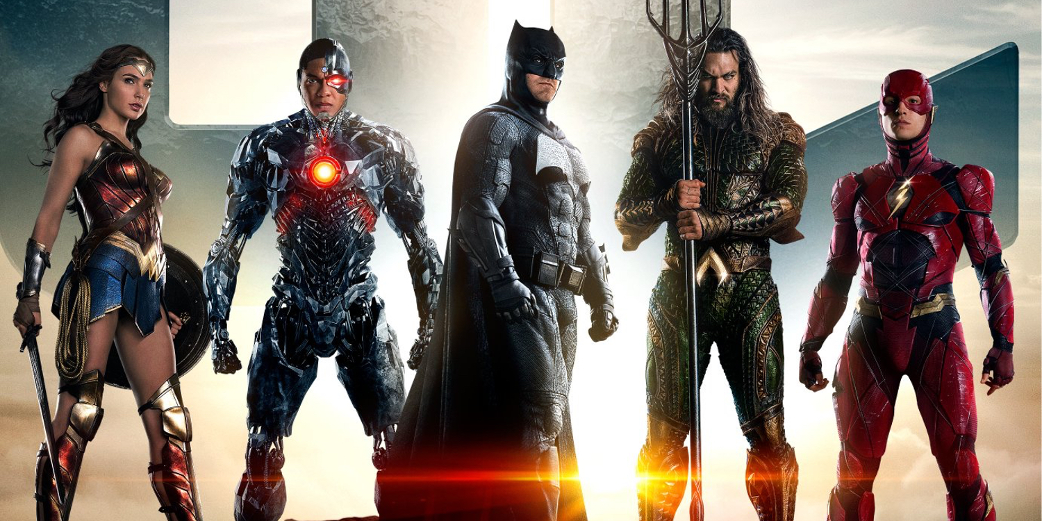 justice-league-full-poster.jpg