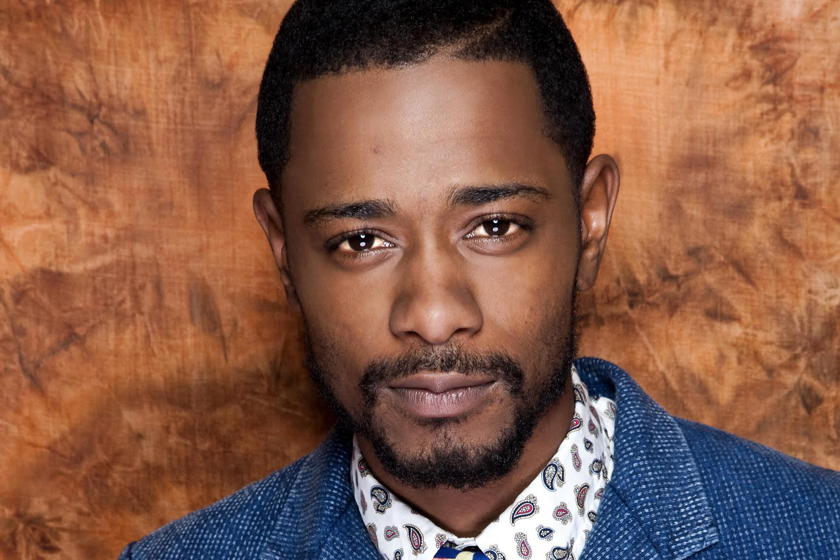 keith_stanfield-2015-gilles_toucas.jpg