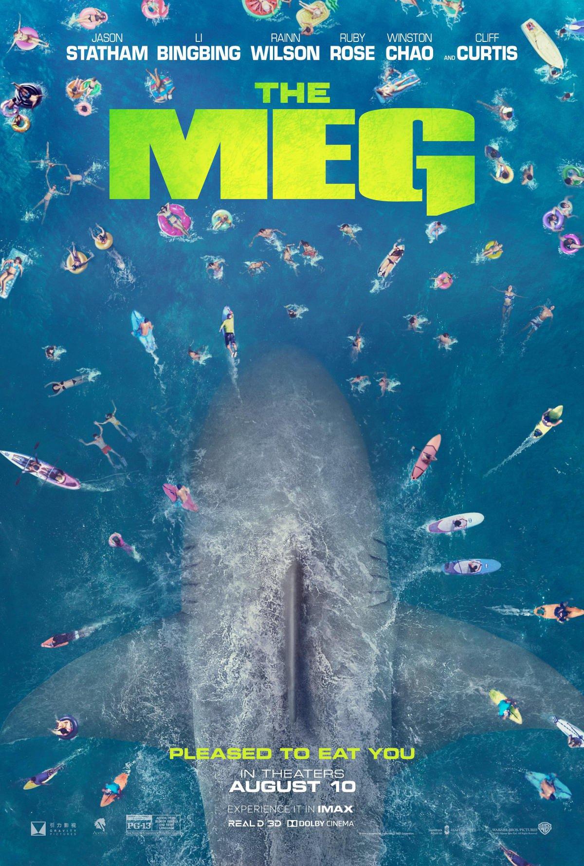 meg-poster-15.jpg