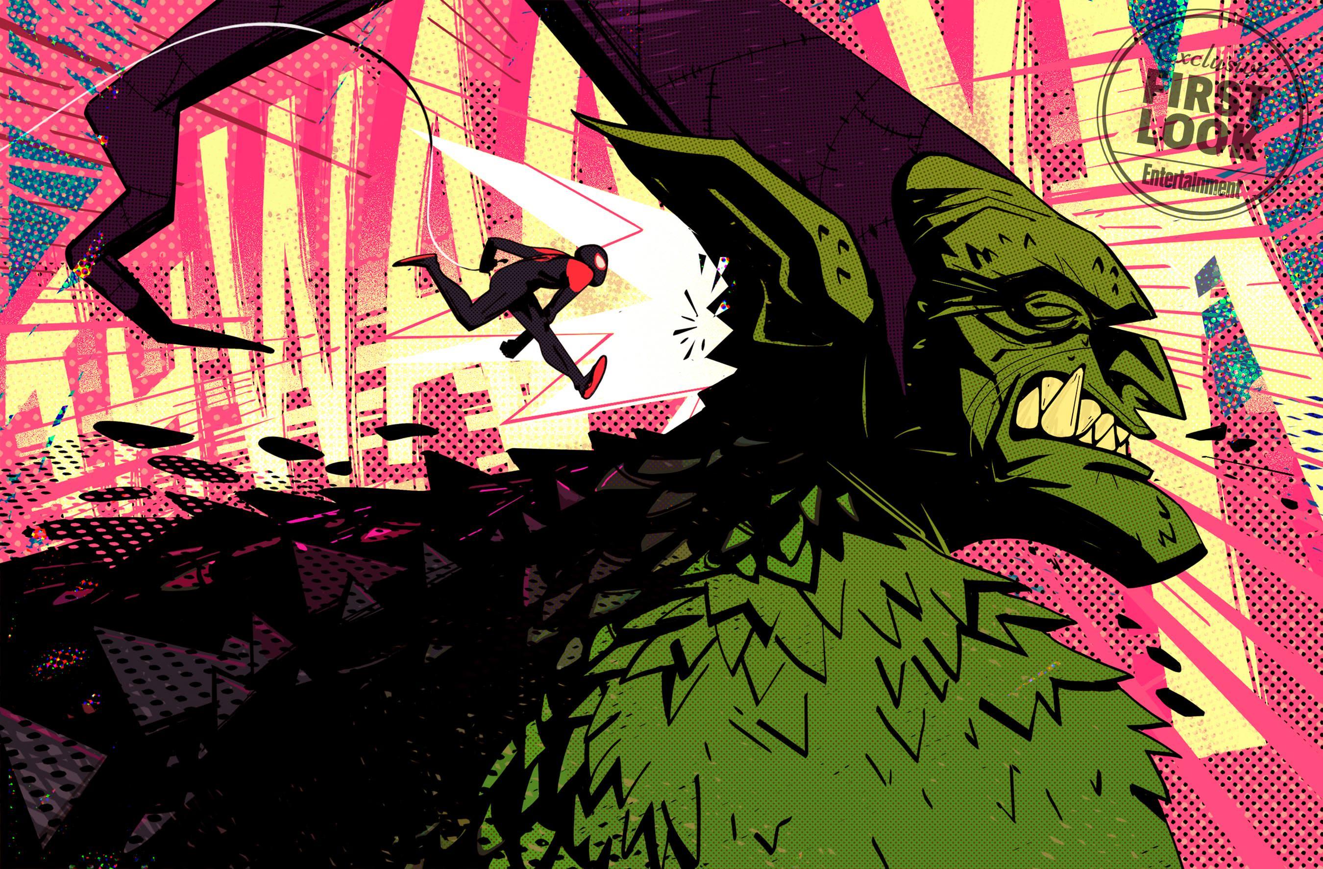 miles-goblin-spidervere.jpg