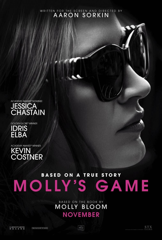 mollys_game_xlg.jpg