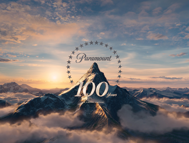 paramount-logo-100th-anniversary.jpg