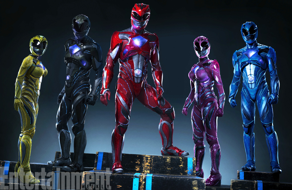 power-rangers-new-suits.jpg