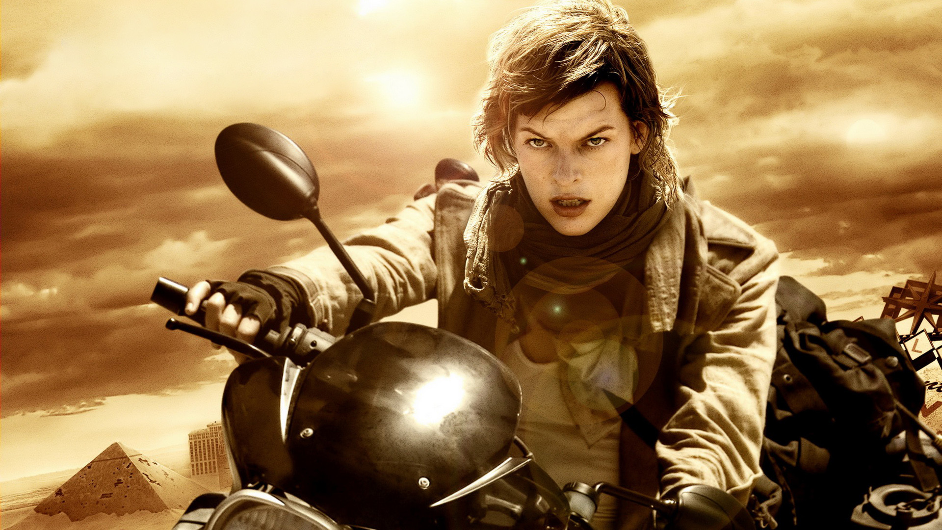 resident-evil-movie-wallpapers-high-quality-resolution.png