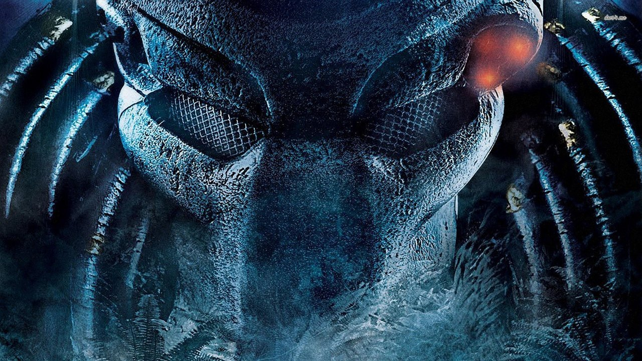 rsz13957-predator-1920x1080-movie-wallpaperjpg-45c352_1280w_1.jpg