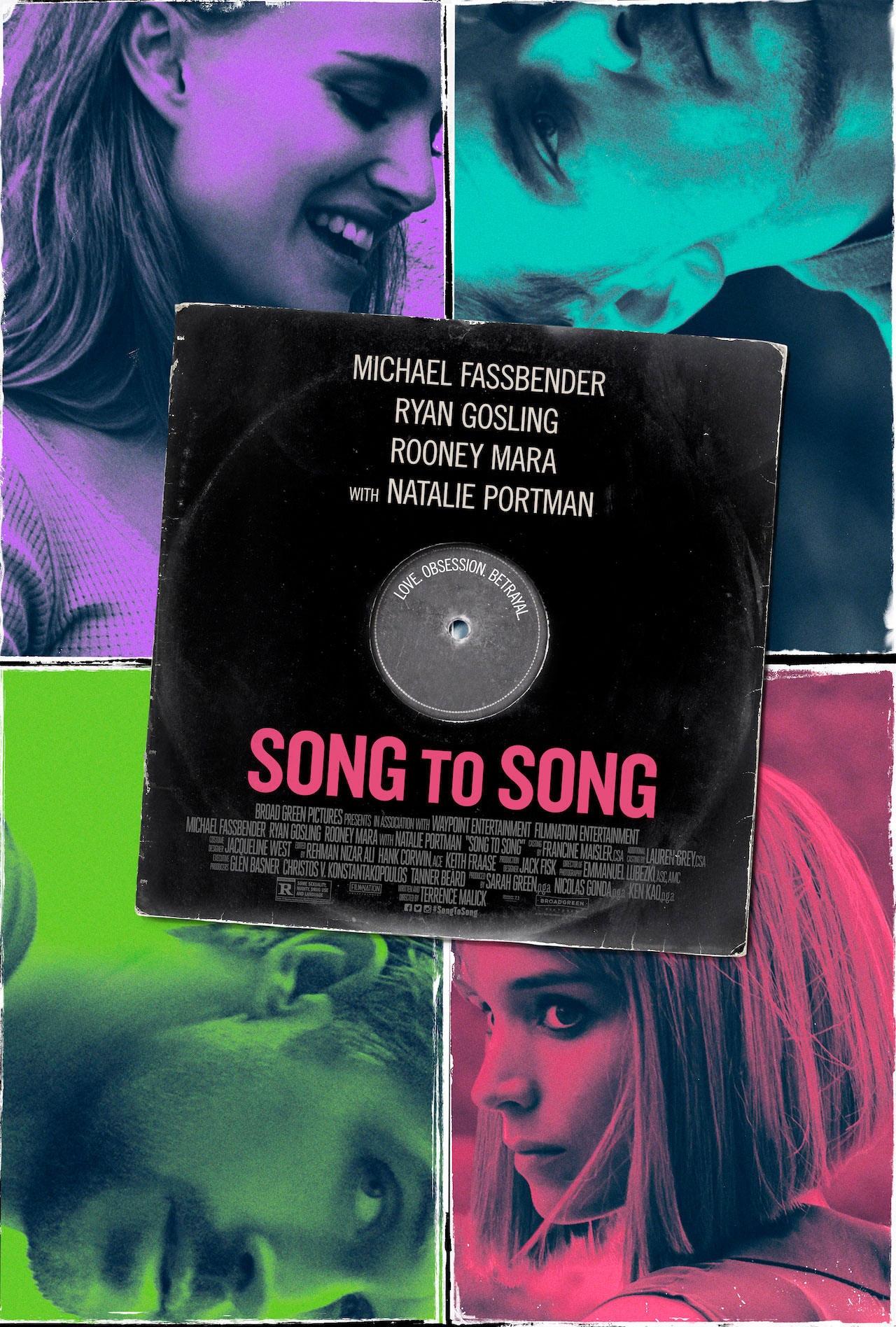 song-to-song-poszter.jpg