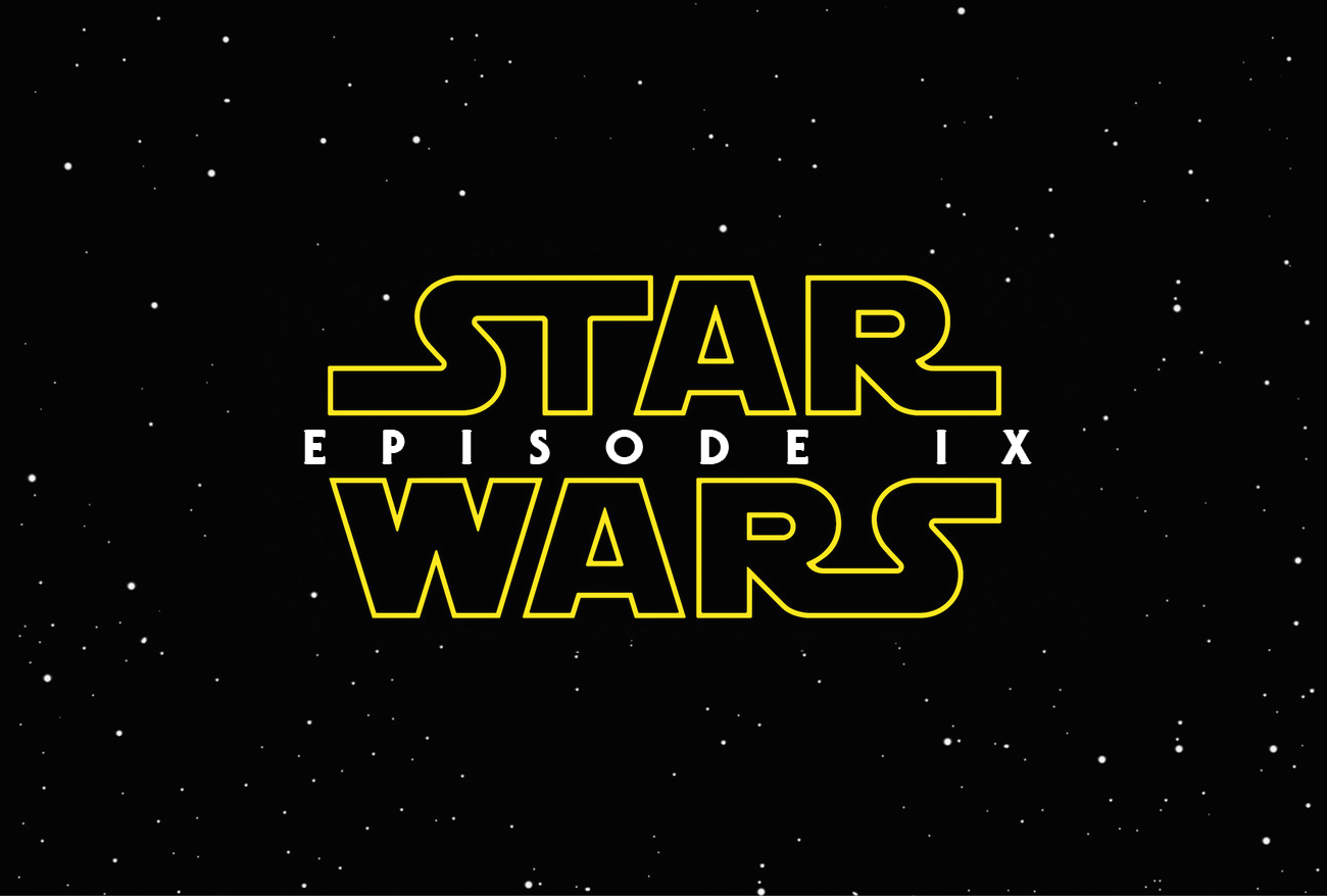 star-wars-episode-ix.png