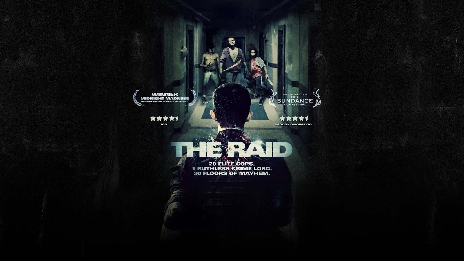the-raid.jpg