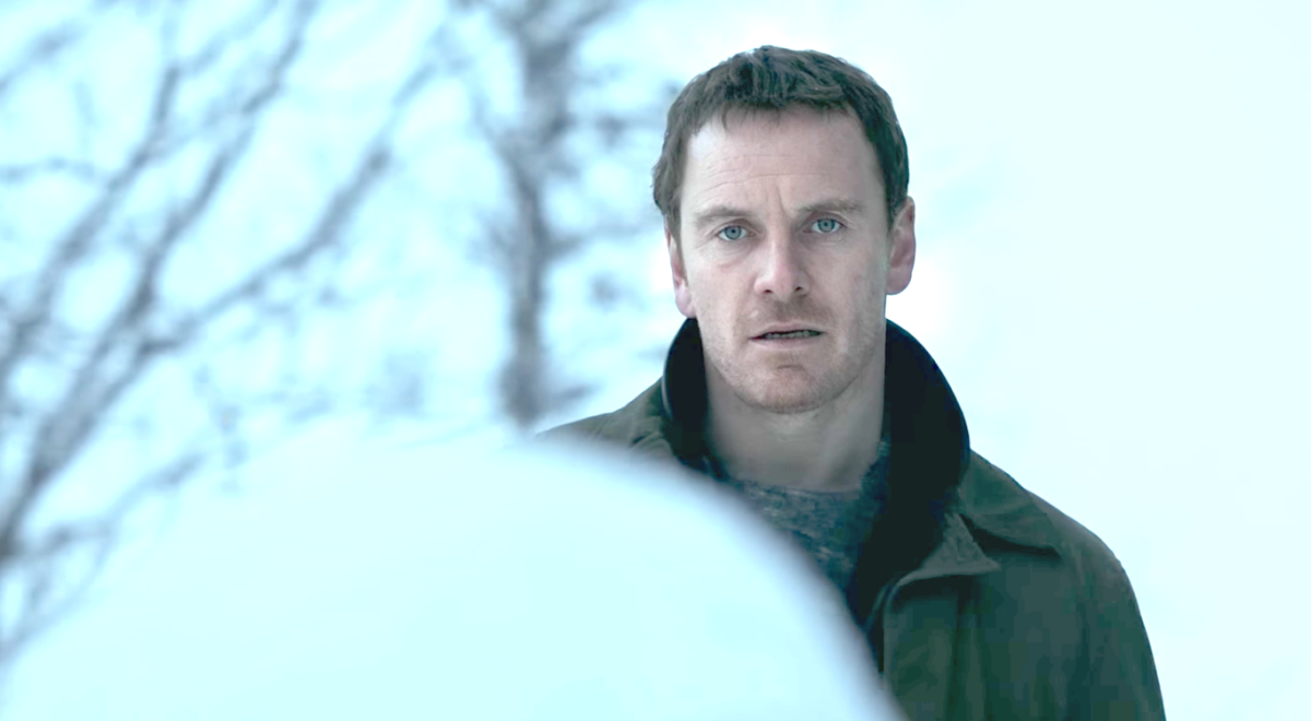 the-snowman-2017-michael-fassbender.png