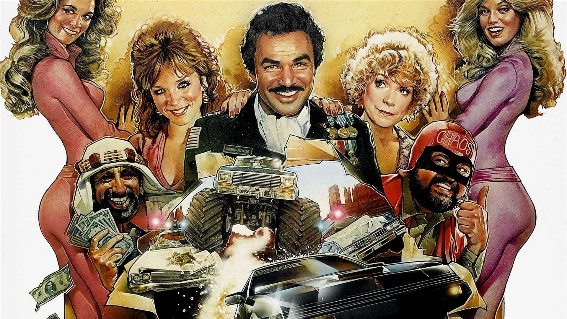 win-the-cannonball-run-the-cannonball-run-ii-on-blu-ray.jpg