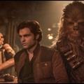 Solo: Egy Star Wars-történet [42.]