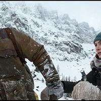 Hegyek között - egy romantikus, túlélős kalandfilm