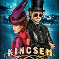 Kincsem (2017) - egy modernizált XIX. századi sztori [32.]