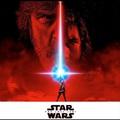 Pro és kontra Az utolsó Jedikről