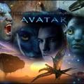 Avatar az ünnepekre