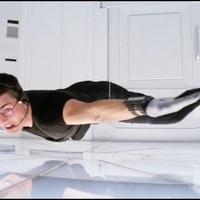 A Mission Impossible filmek sikere [23.]