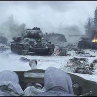 Az 5 legjobb II. világháborús film [5.]