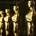 A 90. Oscar gála és amiért érdemes rá odafigyelni [30.]