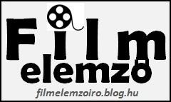 filmelemzo_logo.jpg