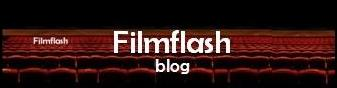 filmflash.JPG