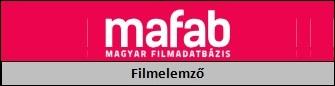 mafab2.jpg